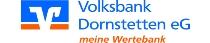 Volksbank Dornstetten
